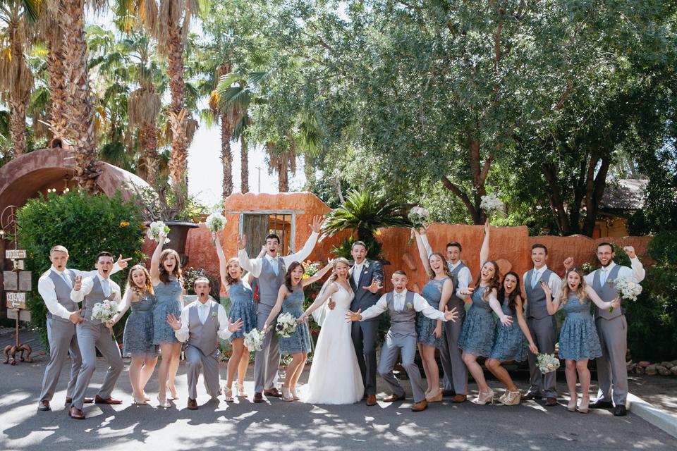 Jay & Jess, Weddings, Phoenix, AZ-77.jpg