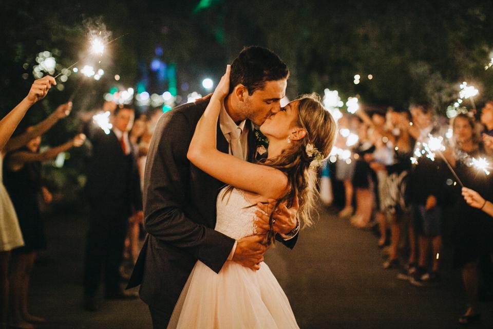 Jay & Jess, Weddings, Phoenix, AZ-158.jpg