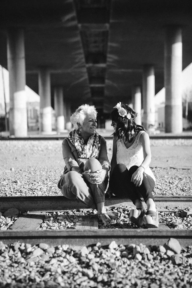 SARAH & LUPE | Lifestyle-1010.jpg