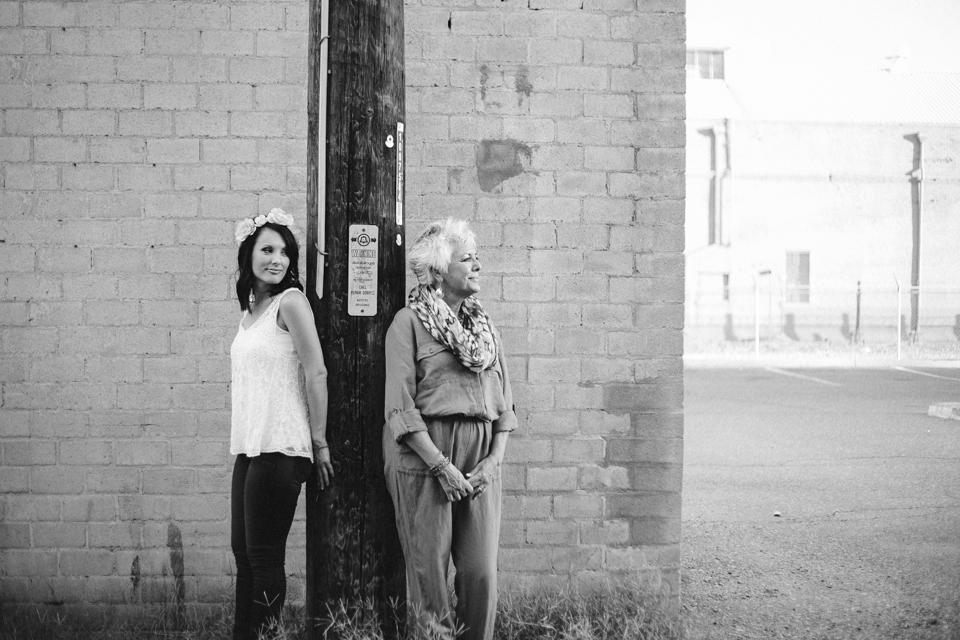 SARAH & LUPE | Lifestyle-1040.jpg