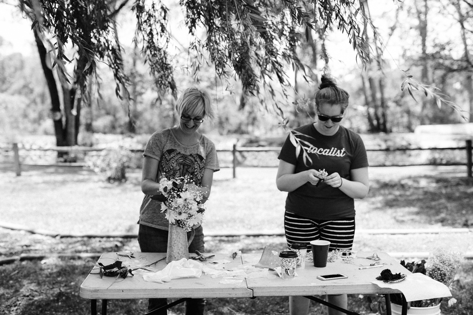 Jay & Jess, Pinetop, AZ-5.jpg
