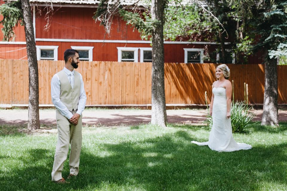 Jay & Jess, Pinetop, AZ-42.jpg