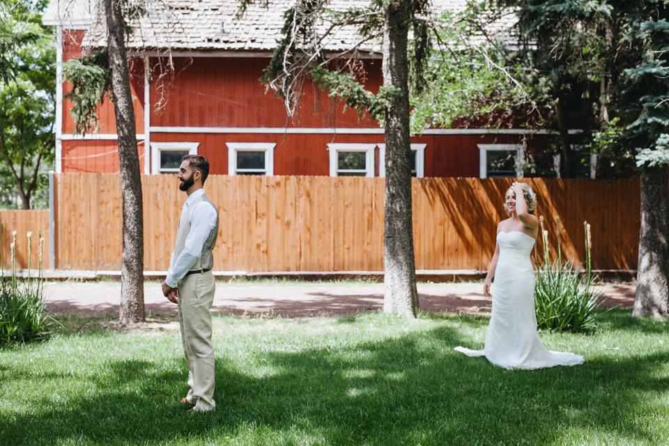 Jay & Jess, Pinetop, AZ-41.jpg