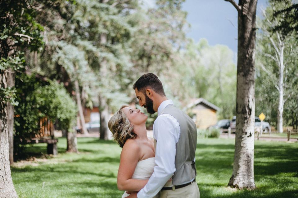 Jay & Jess, Pinetop, AZ-43.jpg