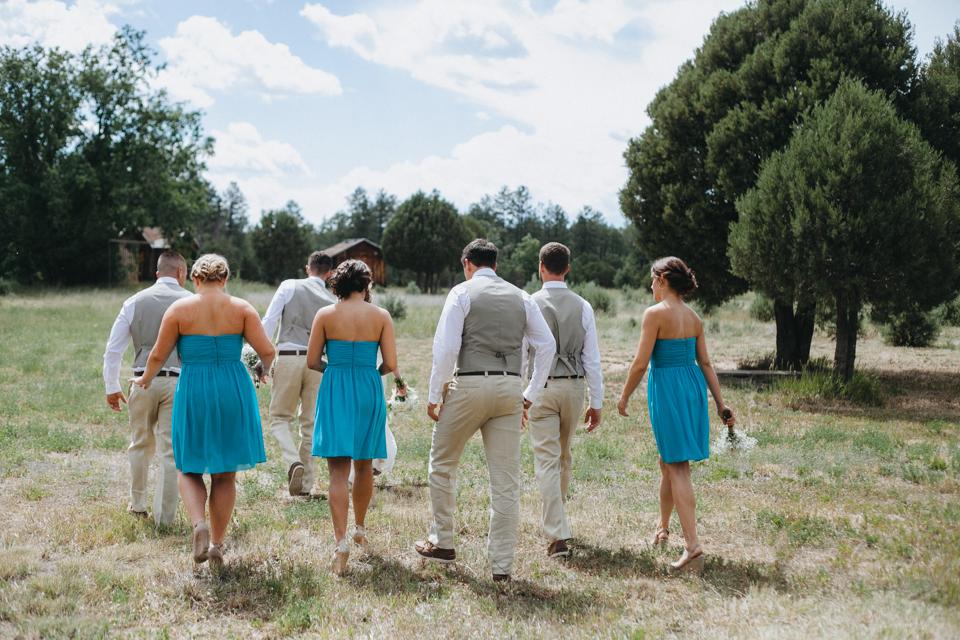 Jay & Jess, Pinetop, AZ-48.jpg