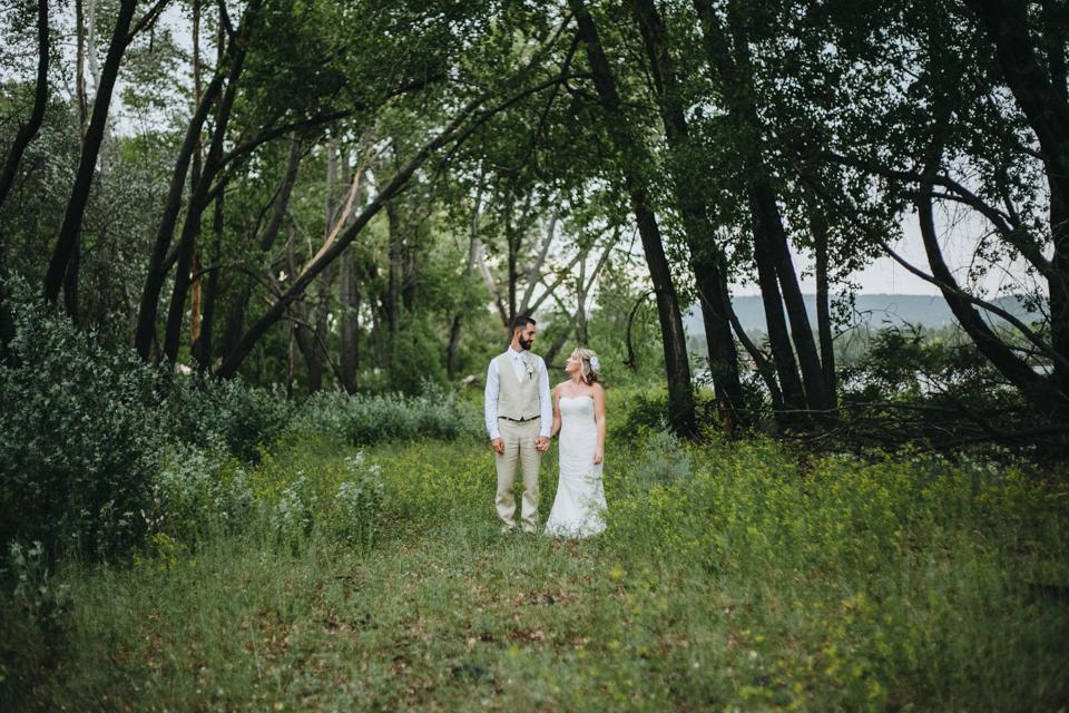 Jay & Jess, Pinetop, AZ-102.jpg