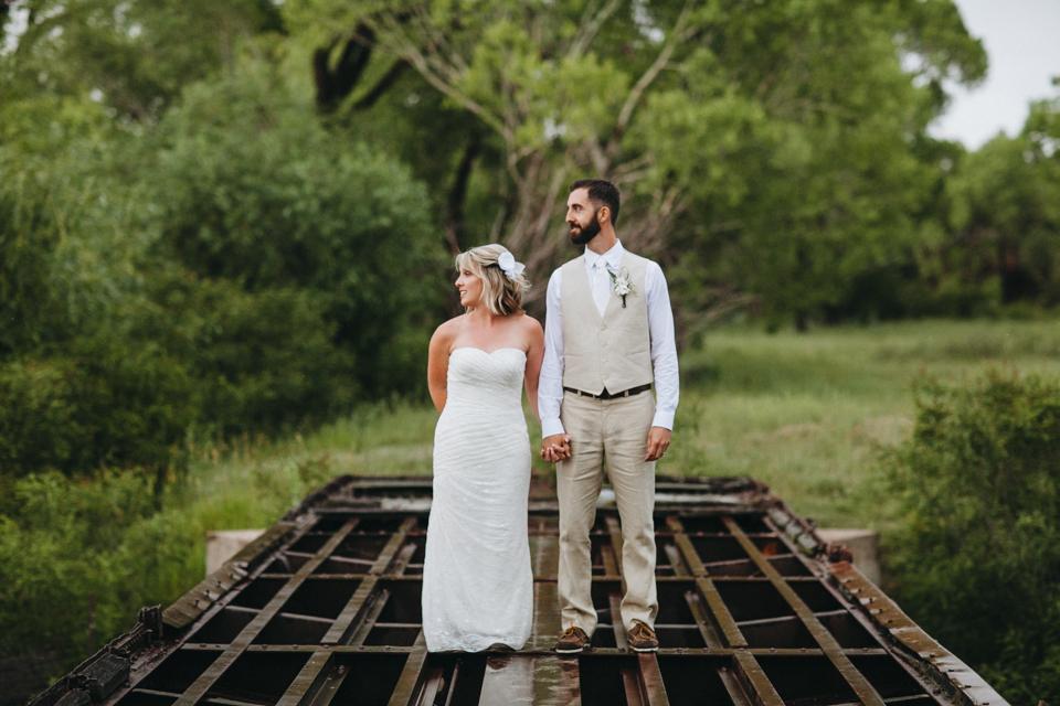Jay & Jess, Pinetop, AZ-103.jpg