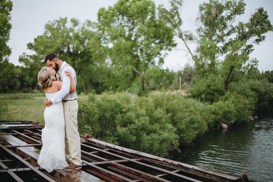 Jay & Jess, Pinetop, AZ-104.jpg