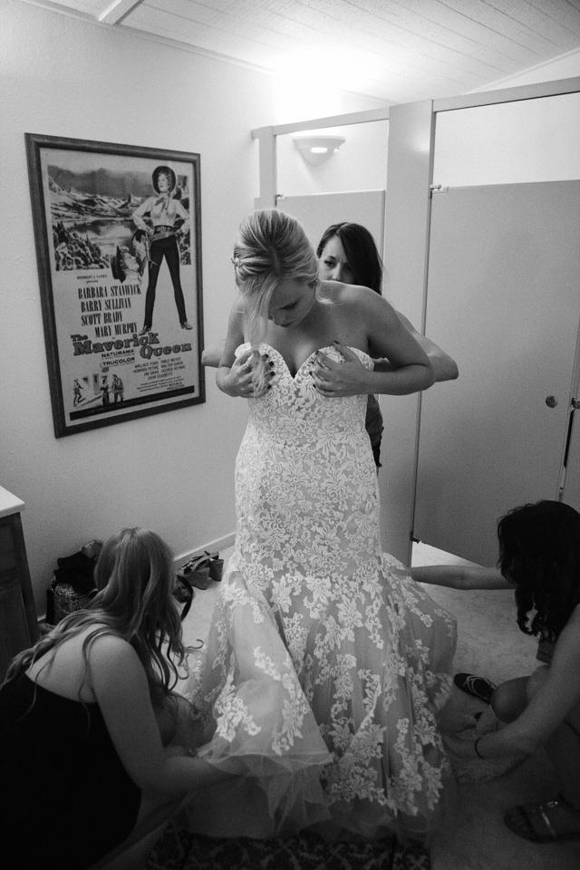 Jay & Jess, Weddings, Flagstaff, AZ-9.jpg