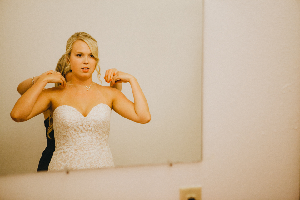 Jay & Jess, Weddings, Flagstaff, AZ-10.jpg