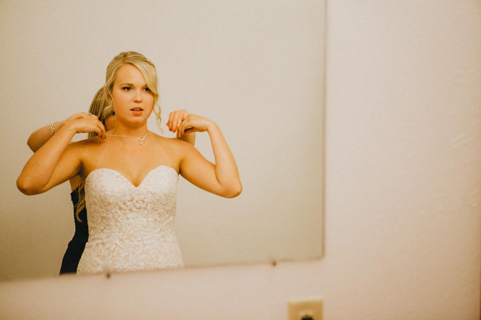 Jay & Jess, Weddings, Flagstaff, AZ-10.jpg