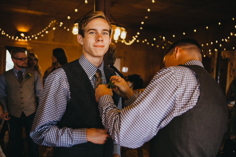Jay & Jess, Weddings, Flagstaff, AZ-13.jpg