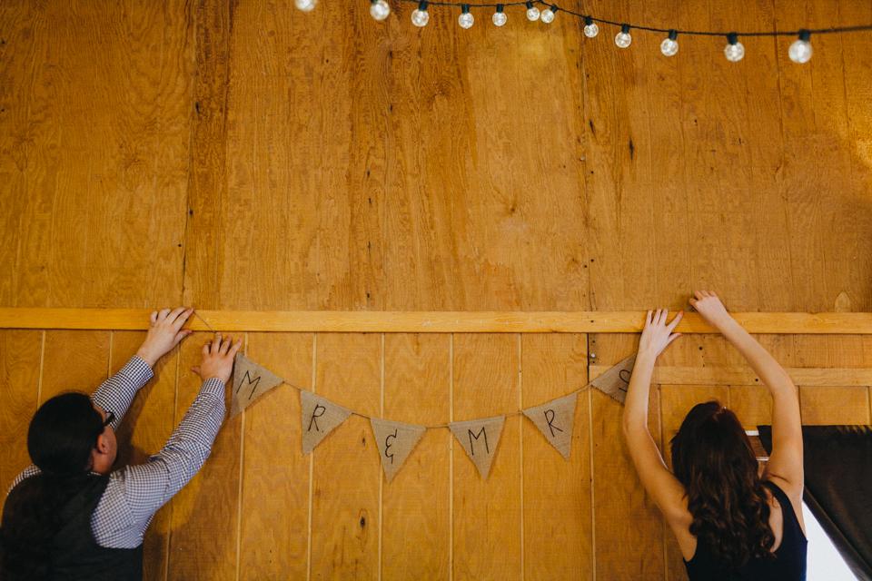 Jay & Jess, Weddings, Flagstaff, AZ-12.jpg