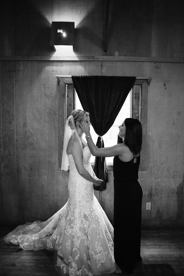Jay & Jess, Weddings, Flagstaff, AZ-15.jpg
