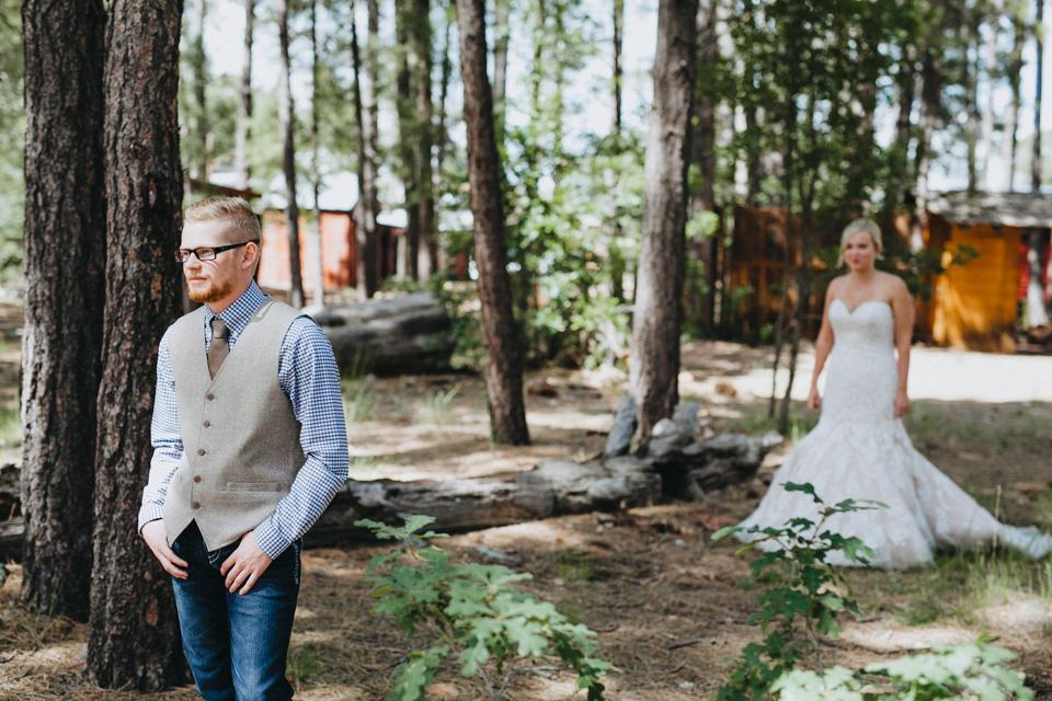 Jay & Jess, Weddings, Flagstaff, AZ-17.jpg