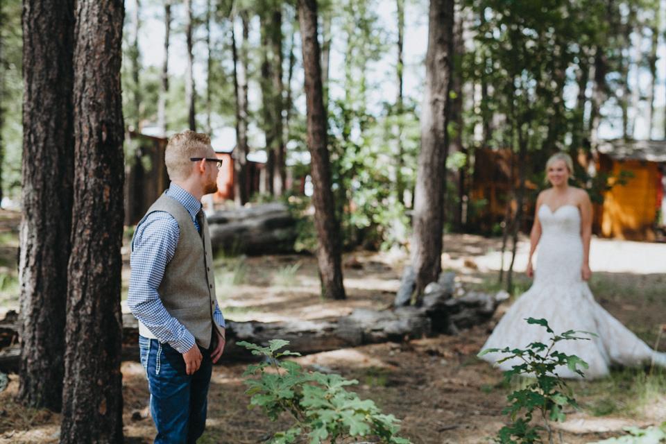 Jay & Jess, Weddings, Flagstaff, AZ-18.jpg