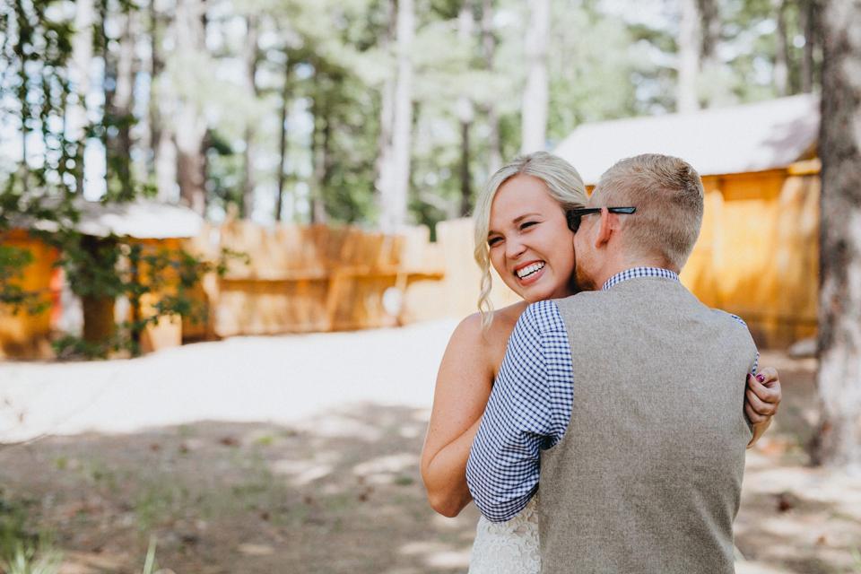 Jay & Jess, Weddings, Flagstaff, AZ-20.jpg