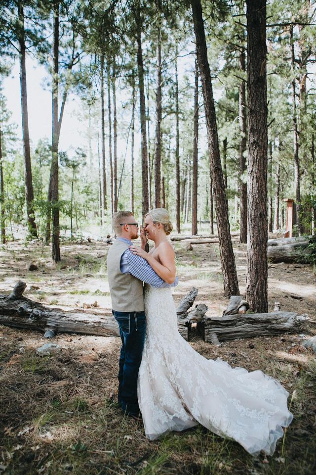 Jay & Jess, Weddings, Flagstaff, AZ-21.jpg