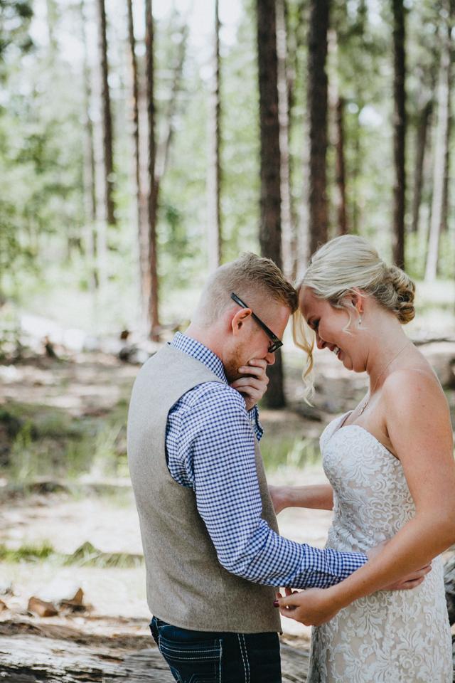 Jay & Jess, Weddings, Flagstaff, AZ-22.jpg
