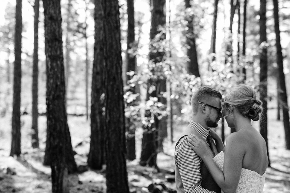 Jay & Jess, Weddings, Flagstaff, AZ-23.jpg