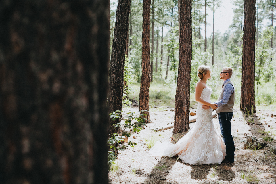 Jay & Jess, Weddings, Flagstaff, AZ-24.jpg