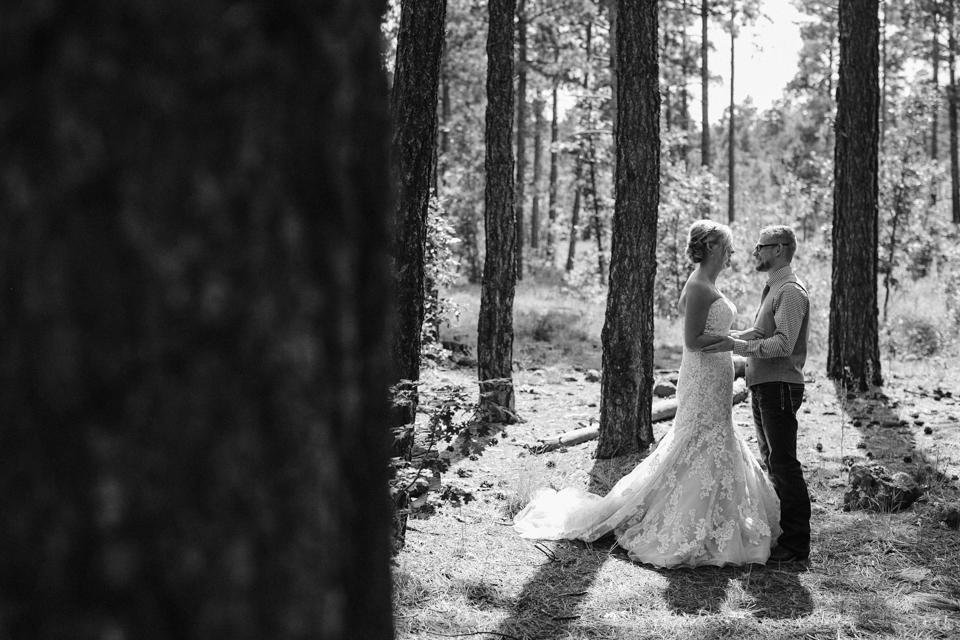 Jay & Jess, Weddings, Flagstaff, AZ-25.jpg