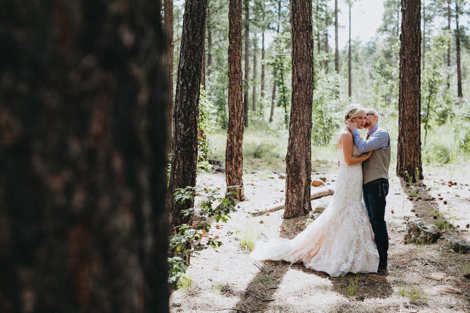 Jay & Jess, Weddings, Flagstaff, AZ-26.jpg