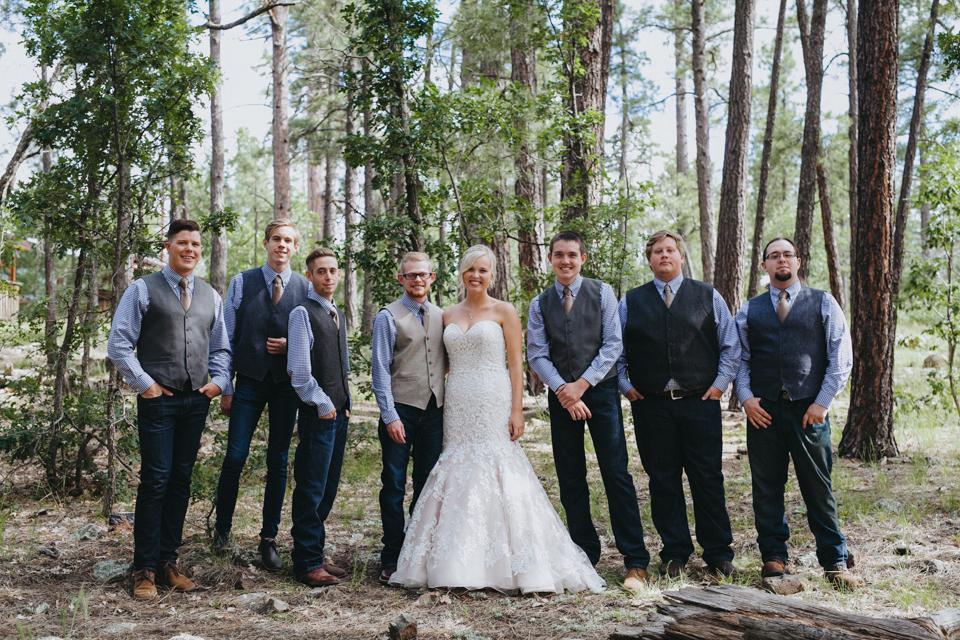 Jay & Jess, Weddings, Flagstaff, AZ-27.jpg