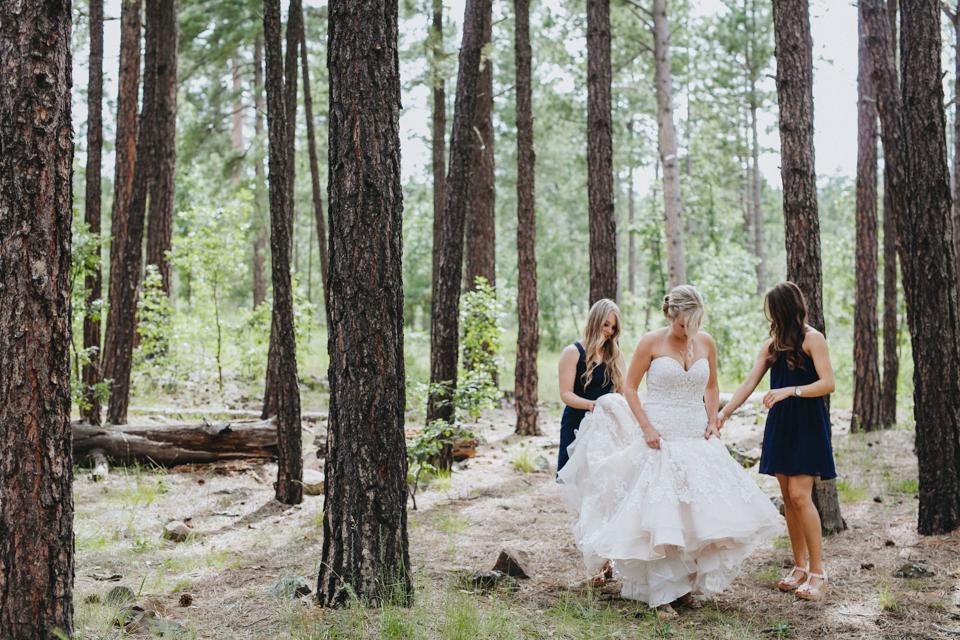 Jay & Jess, Weddings, Flagstaff, AZ-29.jpg