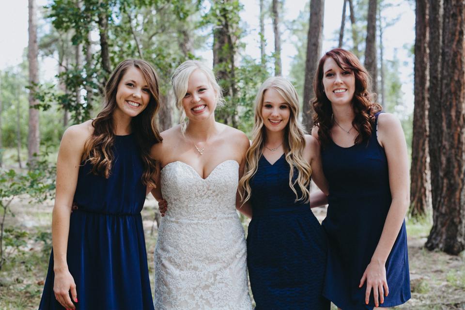 Jay & Jess, Weddings, Flagstaff, AZ-30.jpg
