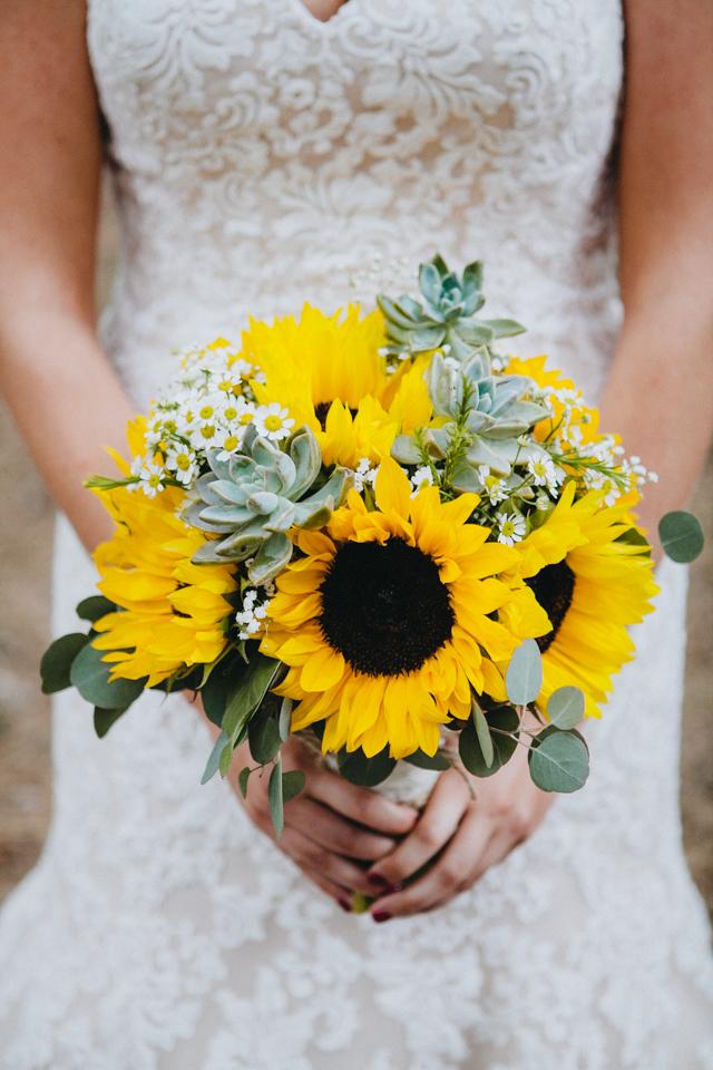 Jay & Jess, Weddings, Flagstaff, AZ-31.jpg