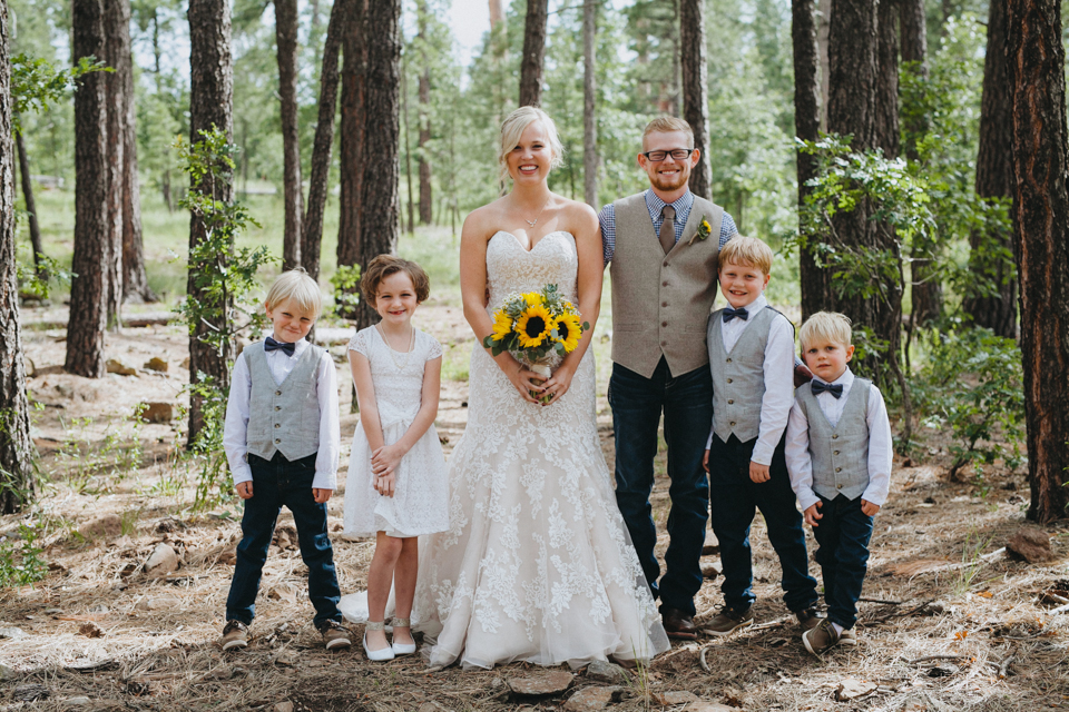 Jay & Jess, Weddings, Flagstaff, AZ-33.jpg