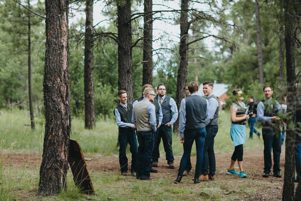 Jay & Jess, Weddings, Flagstaff, AZ-36.jpg