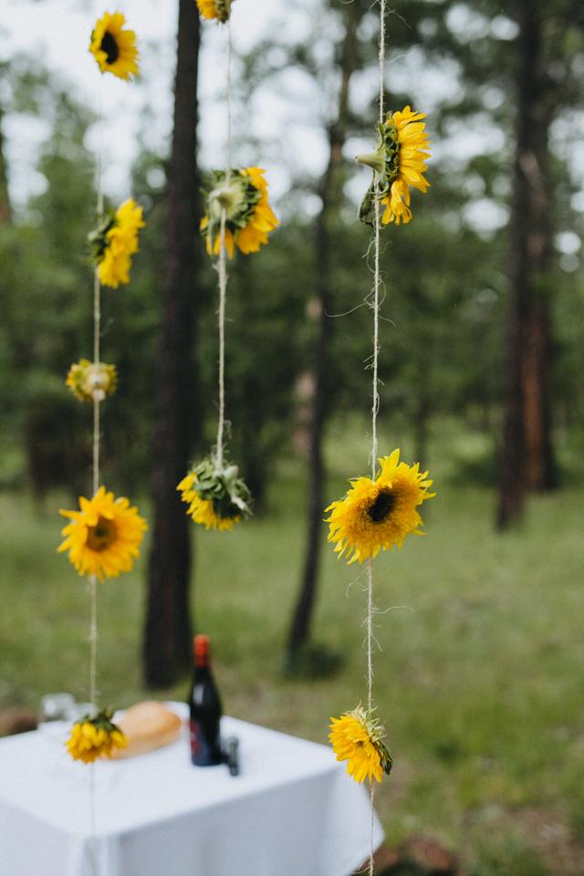 Jay & Jess, Weddings, Flagstaff, AZ-39.jpg