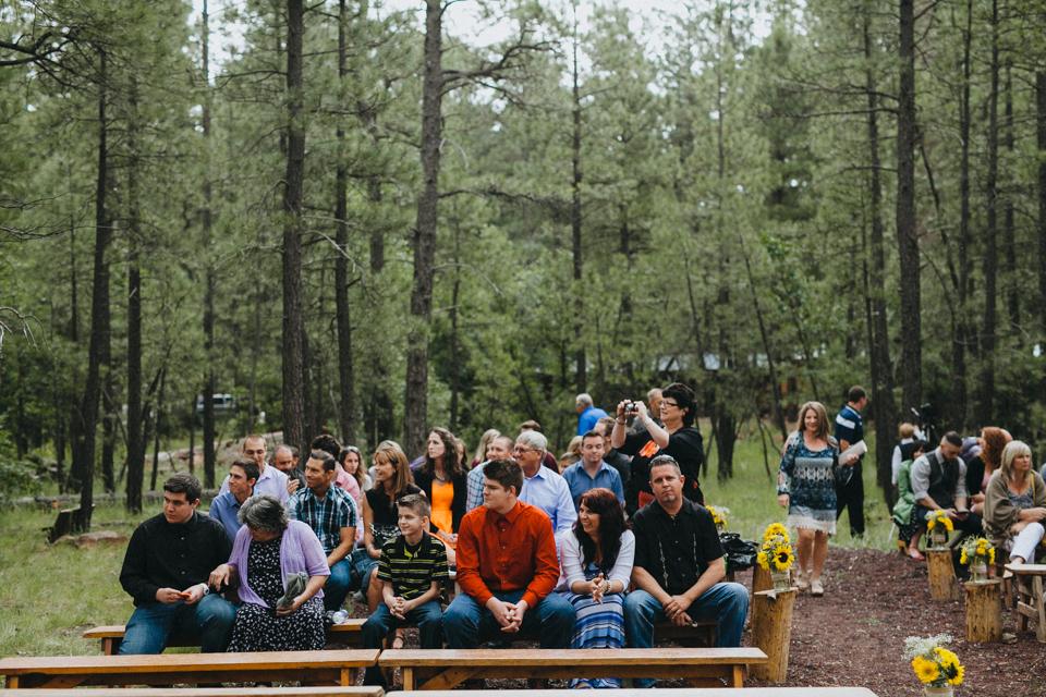 Jay & Jess, Weddings, Flagstaff, AZ-40.jpg