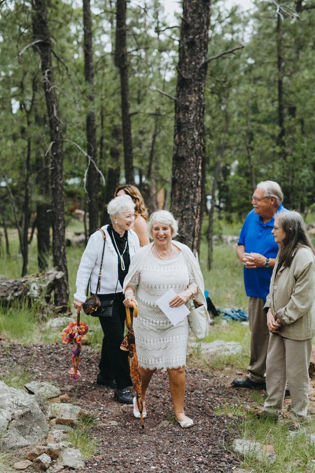 Jay & Jess, Weddings, Flagstaff, AZ-41.jpg