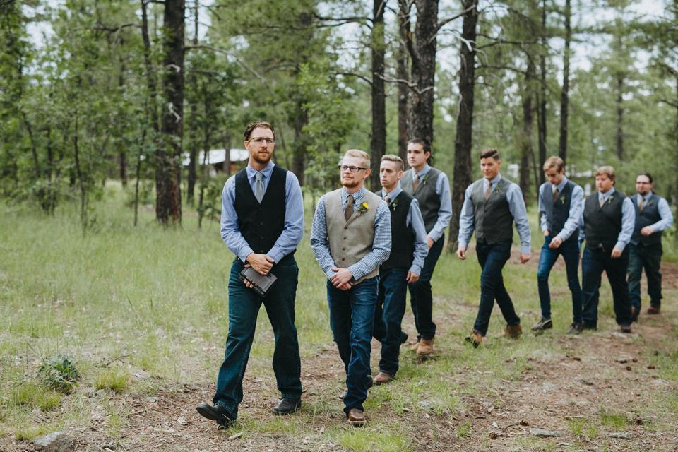 Jay & Jess, Weddings, Flagstaff, AZ-42.jpg