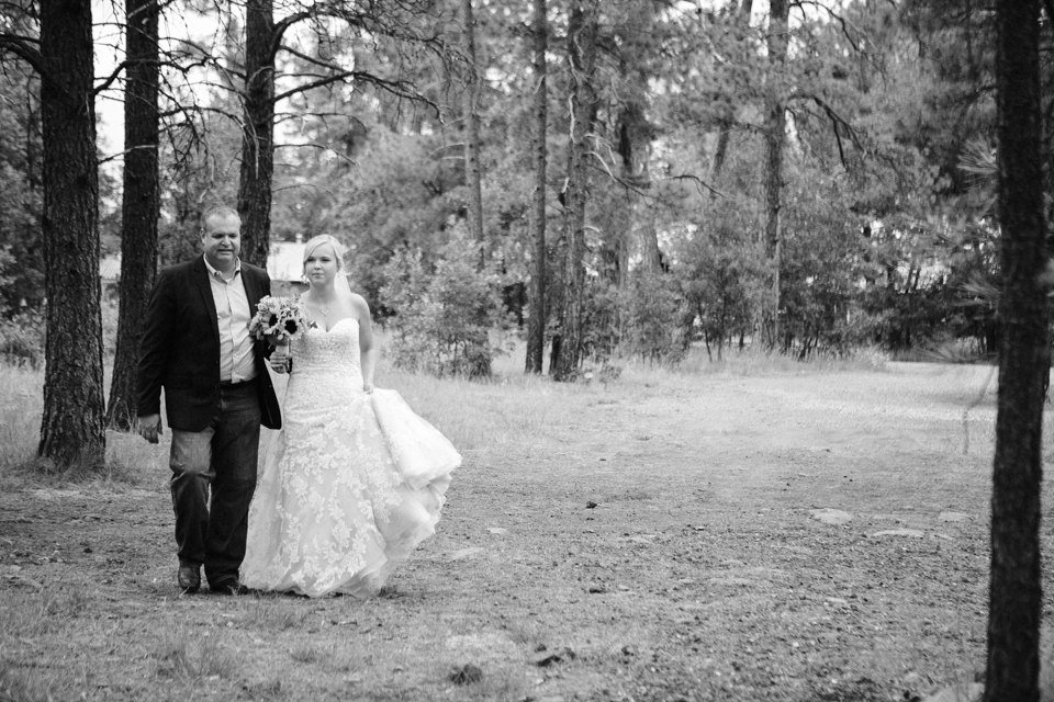 Jay & Jess, Weddings, Flagstaff, AZ-43.jpg