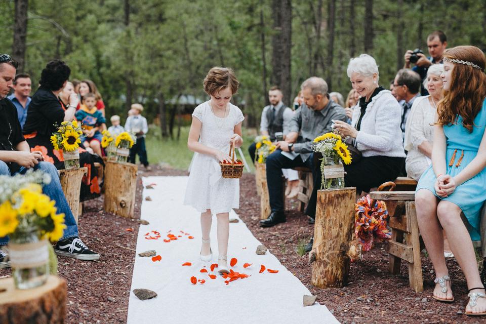 Jay & Jess, Weddings, Flagstaff, AZ-44.jpg