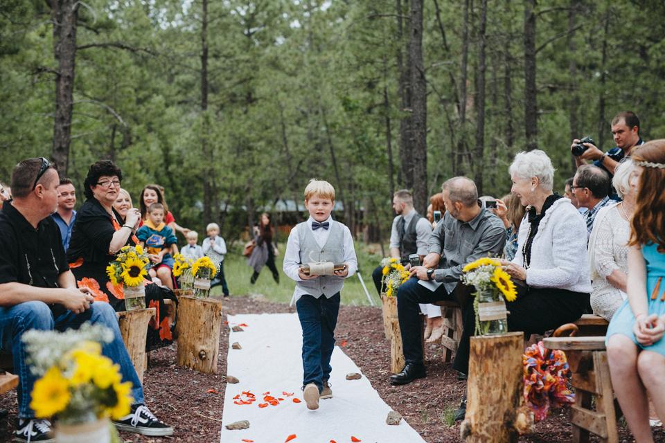 Jay & Jess, Weddings, Flagstaff, AZ-45.jpg