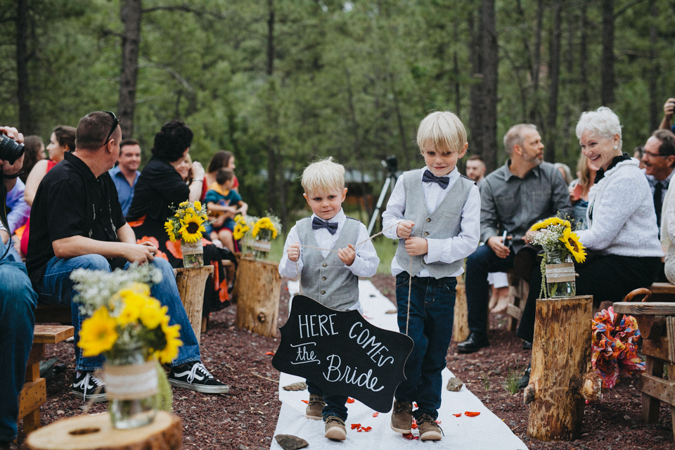 Jay & Jess, Weddings, Flagstaff, AZ-46.jpg