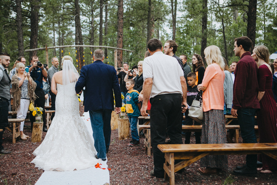 Jay & Jess, Weddings, Flagstaff, AZ-47.jpg