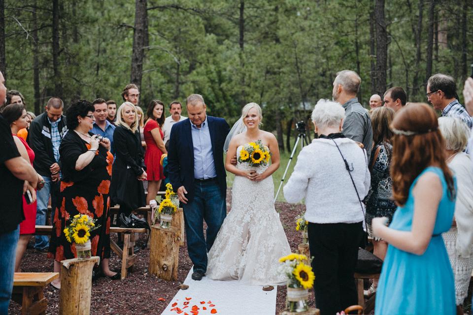 Jay & Jess, Weddings, Flagstaff, AZ-48.jpg