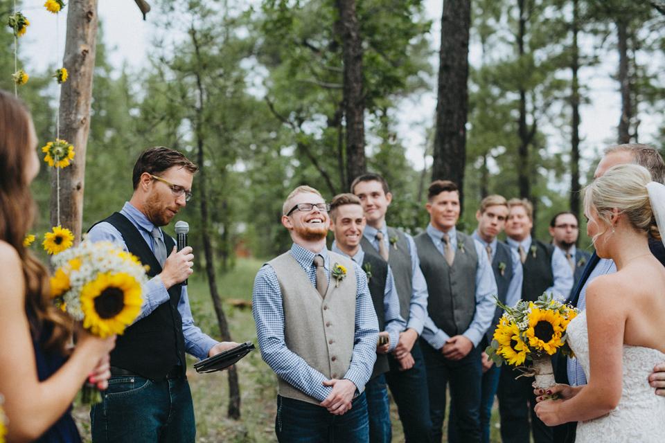Jay & Jess, Weddings, Flagstaff, AZ-49.jpg