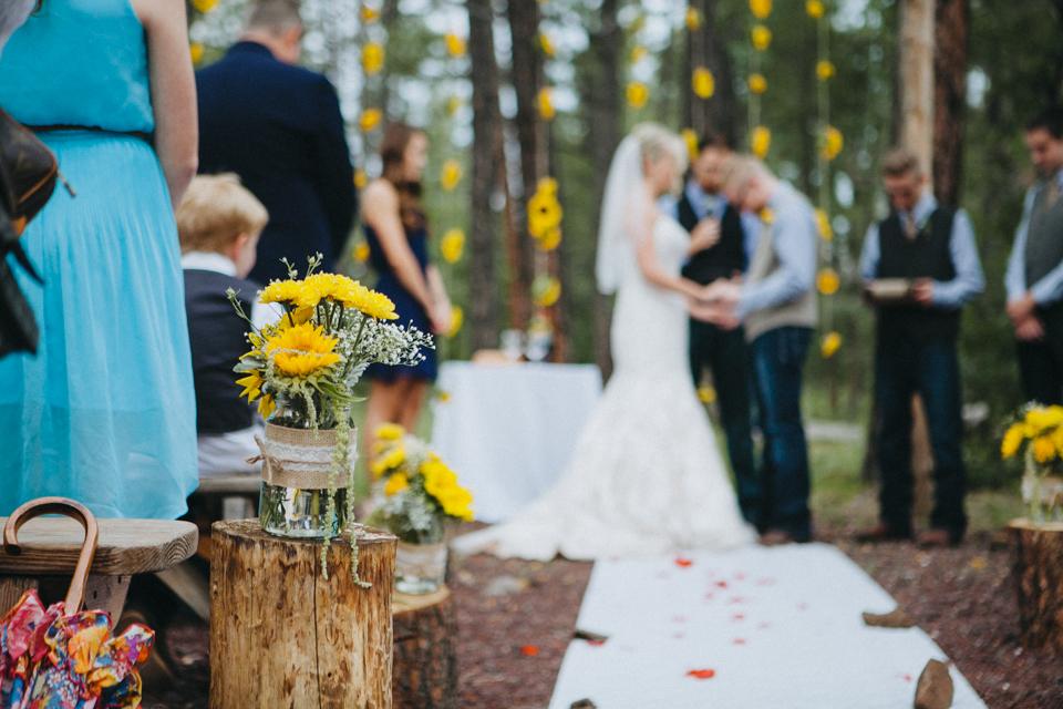 Jay & Jess, Weddings, Flagstaff, AZ-50.jpg