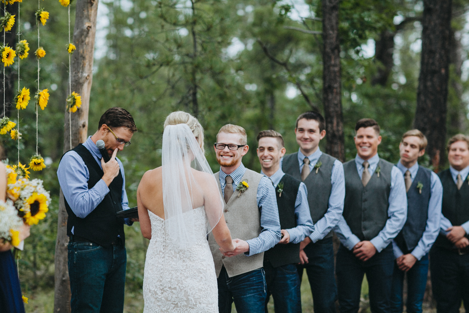 Jay & Jess, Weddings, Flagstaff, AZ-52.jpg