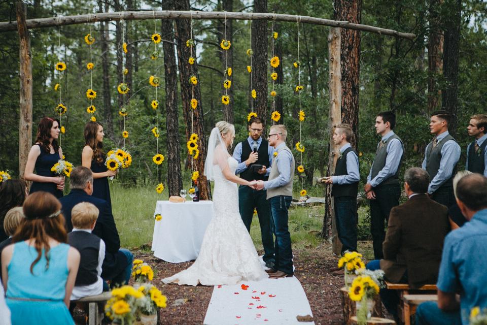 Jay & Jess, Weddings, Flagstaff, AZ-51.jpg