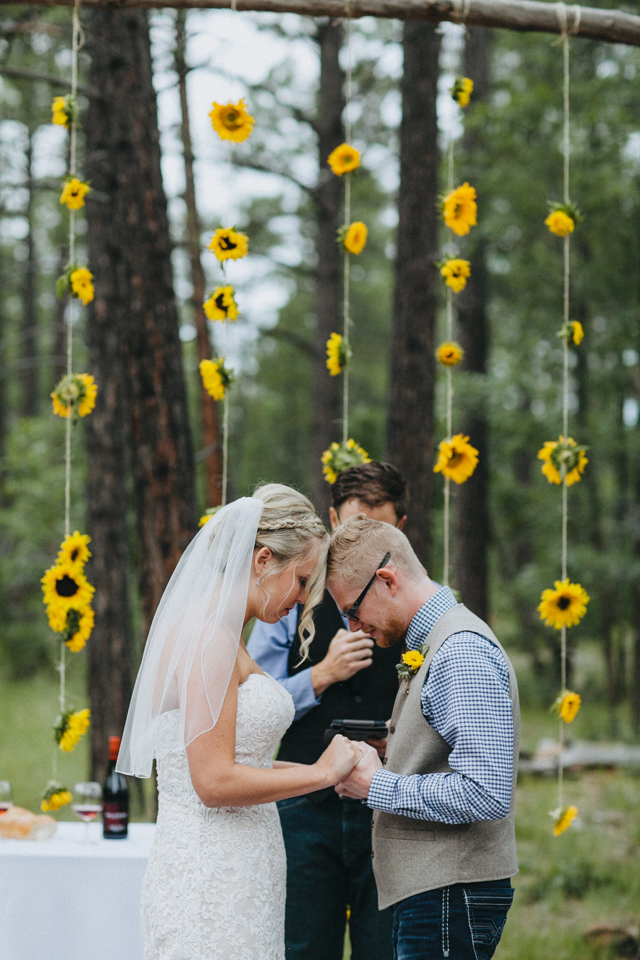 Jay & Jess, Weddings, Flagstaff, AZ-54.jpg