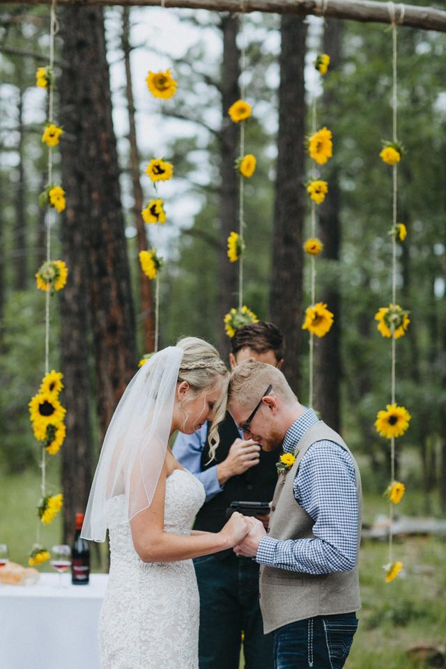 Jay & Jess, Weddings, Flagstaff, AZ-54.jpg