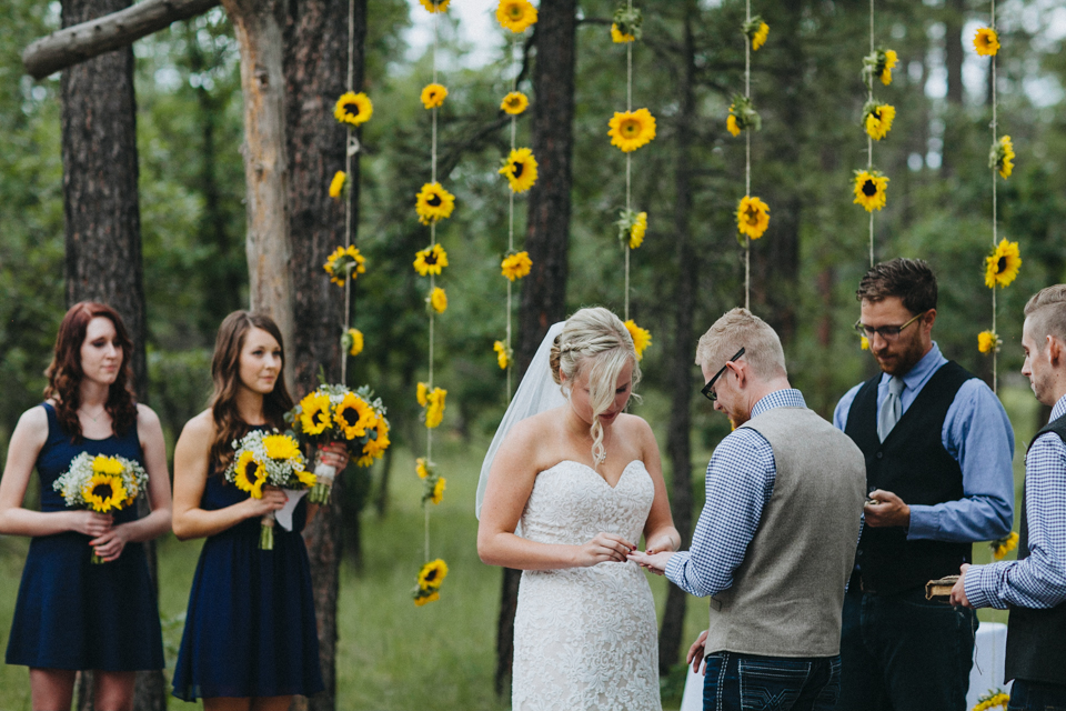 Jay & Jess, Weddings, Flagstaff, AZ-53.jpg
